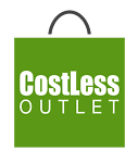 Costless Outlet