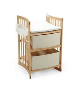 Immaculate Stokke Care Change Table