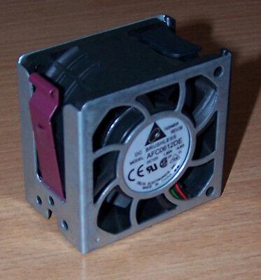 394035-001 Lüfter Fan ProLiant DL380 G5 + DL385 G2/G5 Server 407747-001