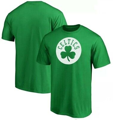 Boston Celtics NBA Men