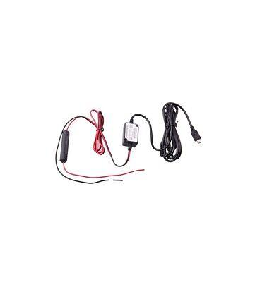 Dash Cam Hardwire Kit - Micro USB - K1S, Mini 0806, Mini 080