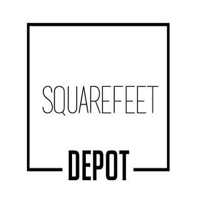 Squarefeet Depot