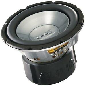 infinity 10 inch subwoofer. infinity 8 subwoofer 10 inch f