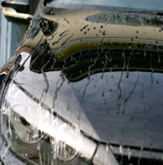 Sydney Metro mobile car detailing prices from $150
