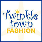 Twinkletown Fashion