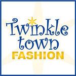 Twinkletown Fashion