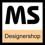 MS DESIGNERSHOP