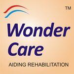 wondercare™