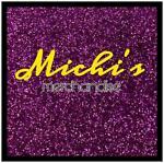 Michi's Merchandise