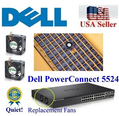 NEW Dell 10G SMF 10km 1310nm SFP for DELL PowerConnect 6224 6248 M6348 8100