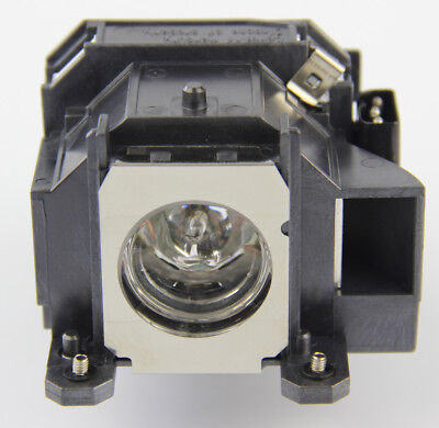 (Projector Replacement Lamp W/Housing ELPLP40 For 1815p/1810p/1825 EB-1825/1810)