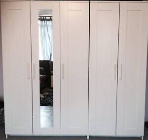 Wardrobes for Sale!! Marrickville Marrickville Area Preview