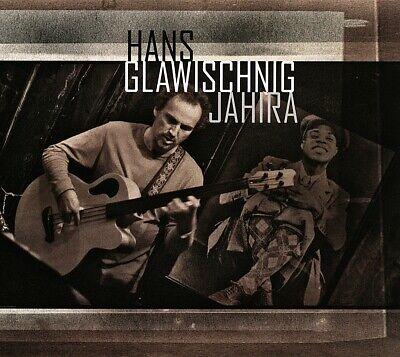 Hans Glawischnig im radio-today - Shop