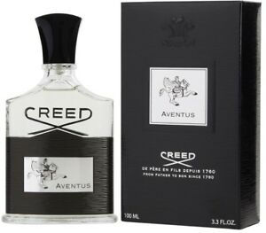 Creed Aventus 100ml - NEW