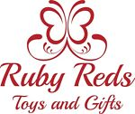 Ruby Reds Toys and Gifts