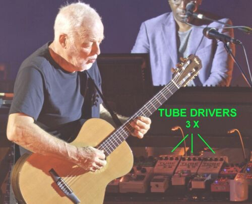 NEW! TUBE DRIVER -$20 OFF * CV Relief Sale-$279 * The Original * By BK BUTLER