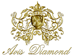 avisdiamond