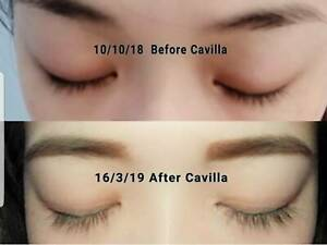 936cfbafb30 lashes eyelash serum | Gumtree Australia Free Local Classifieds