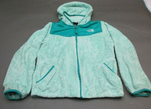 The North Face Size L(14/16) Girl