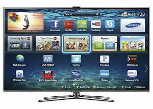 Samsung-46-Ultra-Slim-Smart-LED-3D-WiFi-HDTV-1080p-240Hz-4-Glasses-UN46ES7500