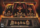 Diablo Battle Chest Video Games