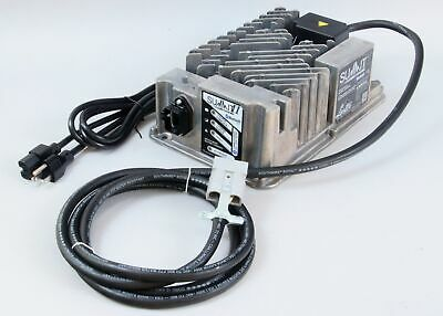 Windsor Battery Charger 36v 21a Floor Scrubbers Part 86284050