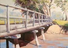Bridge at Grafton. Coffs Harbour Coffs Harbour City Preview
