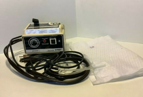 Gaymar Solid State T-pump Heat Therapy Pump TP-200