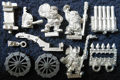 Plans de machines de guerre. $T2eC16d,!zQE9s3stYU9BQF!jw6rVw~~60_1