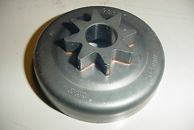 Husqvarna Chainsaw 50 51 55 154 254 262 Partner Clutch Drum ---- Box940