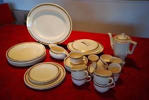 Vintage Alfred Meakin Dinner Ware PLUS! Mascot Rockdale Area Preview