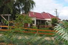 Iconic homestead   + business potential near Derby Tasmania Branxholm Dorset Area Preview