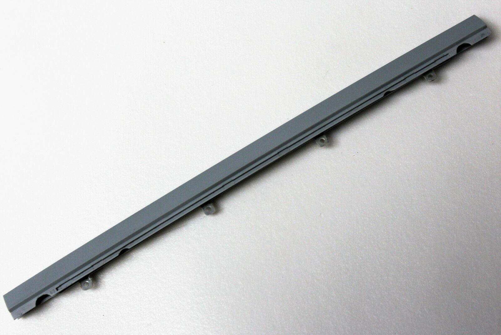 """Hinge Clutch Cover  for  MacBook Air 13"""" A1304 Mid 2009 EMC2334"""