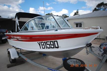 AS NEW, GARAGED FROM NEW $18,500 PRICED TO SELL AS OWNER IS RELOC