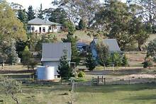 Stunning Lifestyle Property only 40 minutes from Hobart Magra Derwent Valley Preview