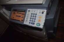 Toshiba e-STUDIO 4520C Colour MFP Copier+Collator+New Toner SET Rowville Knox Area Preview