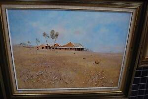 office furniture auction in Adelaide Region SAGumtree