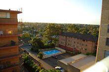 Flat or Unit Share - Parramatta Parramatta Parramatta Area Preview