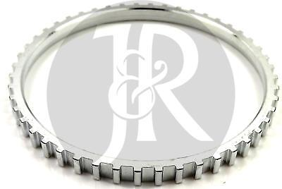 LEXUS GS/RX ABS RING DRIVESHAFT RELUCTOR ABS RING 1993>2003