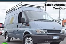 The man and his van - Removals and Cheap- , ikea pickup, ebay Fitzroy Yarra Area Preview