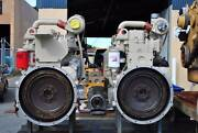 4BT Cummins Engines & Parts Willetton Canning Area Preview