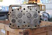 Cummins 855 Cylinder Heads Willetton Canning Area Preview