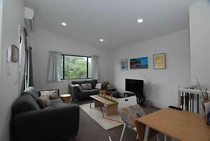 Attractive Abode in Beautiful Boronia Boronia Knox Area Preview