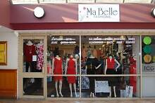 WELL RENOWNED LADIES BOUTIQUE Woodvale Joondalup Area Preview