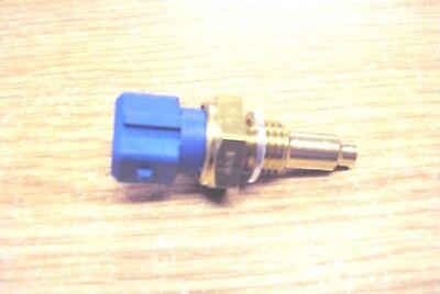 FIAT COUPE 2.0 20V TURBO /& IE New Thermostat Water Temp Ecu Sensor 2 Pin 7738223
