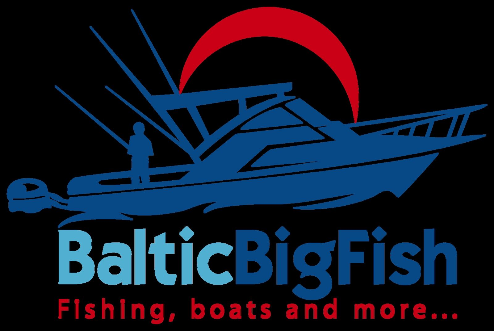 BalticBigFish