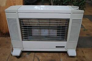 Heater gas vulcan Blakeview Playford Area Preview