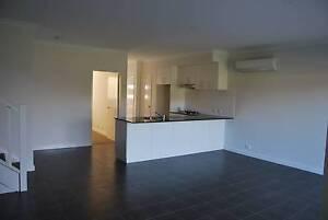HOME OPEN Saturday 30th July 2.00-2.30pm Falcon Mandurah Area Preview