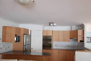 SECOND HAND KITCHEN Pelican Waters Caloundra Area Preview
