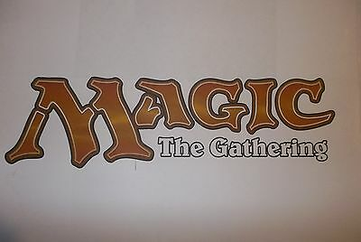 MAGIC THE GATHERING R US